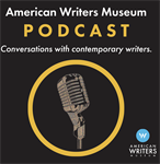 Author Talks at the American Writers Museum